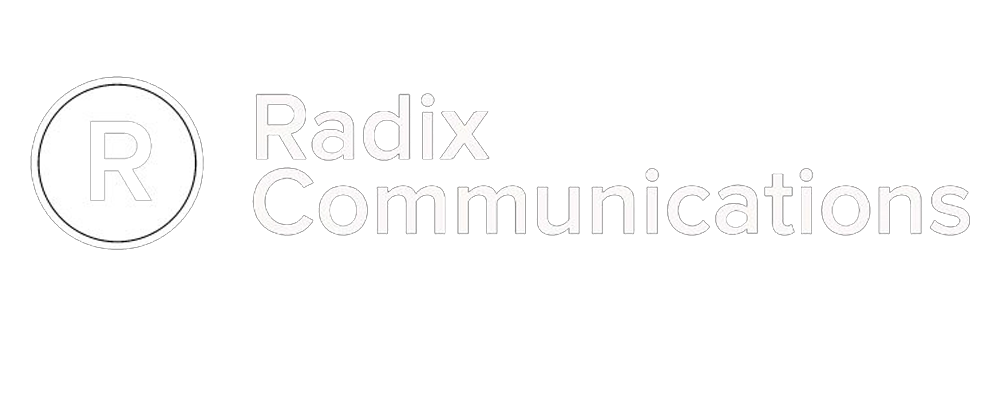 Radix Communications